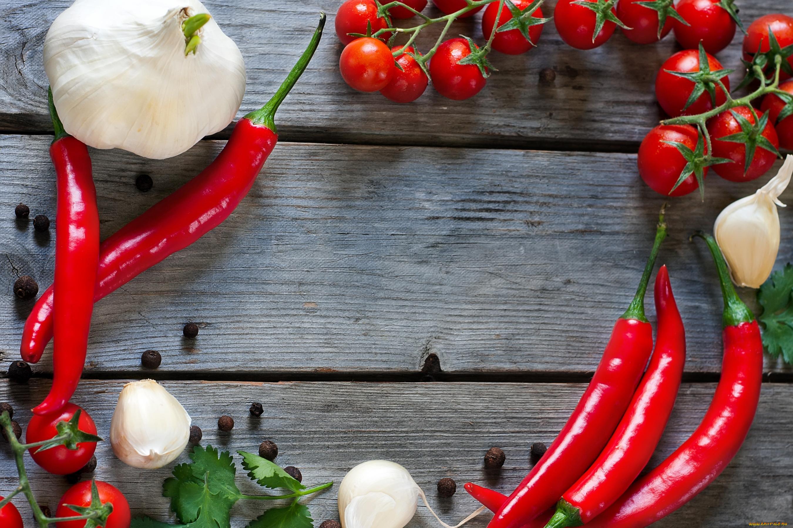 Прикольные картинки, открытка с овощами