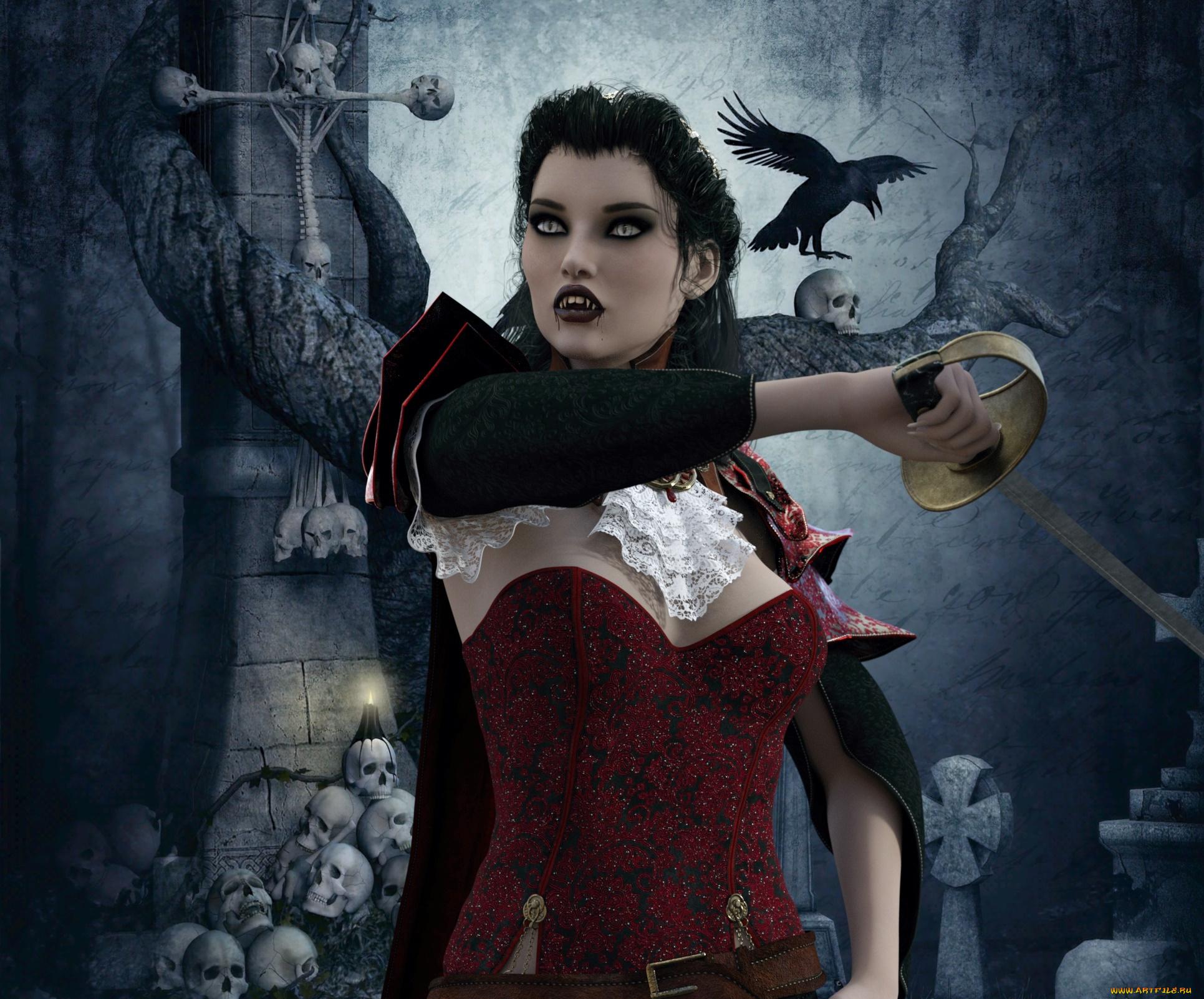vampire backgrounds list - HD1931×1602