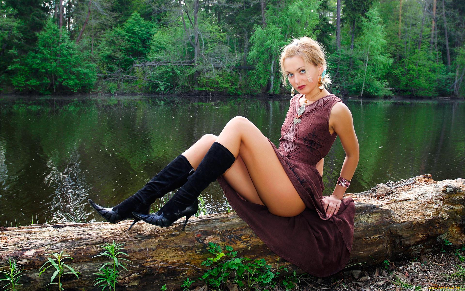 Ххх русский девушка фото, Голые русские девушки фото - обнаженные россиянки 16 фотография