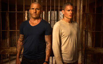 обоя кино фильмы, prison break,  sequel, sequel, prison, break