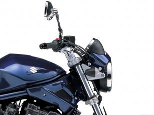 Картинка мотоциклы suzuki