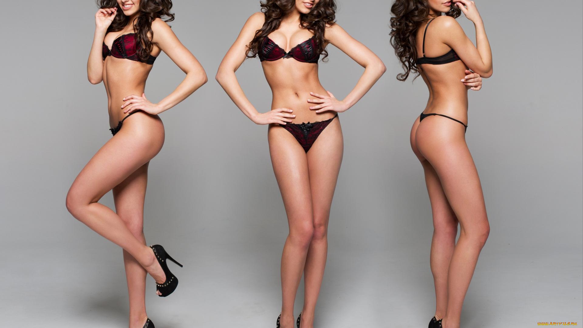 seksualnie-figuri-devushek-foto