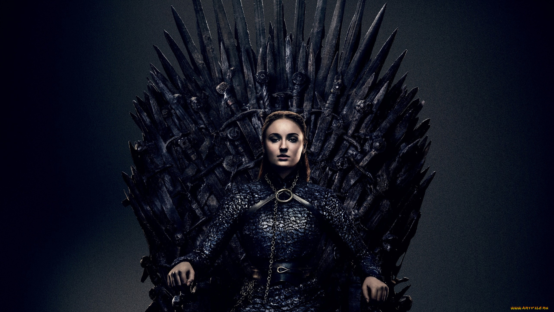 mybookie game of thrones