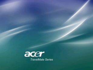 Картинка компьютеры acer