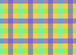 обоя векторная графика, графика , graphics, цвета, узор, фон