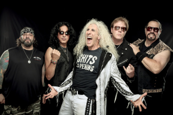 обоя музыка, twisted sister, twisted, sister