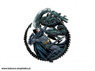 Картинка бэтмэн 12 рисованные комиксы