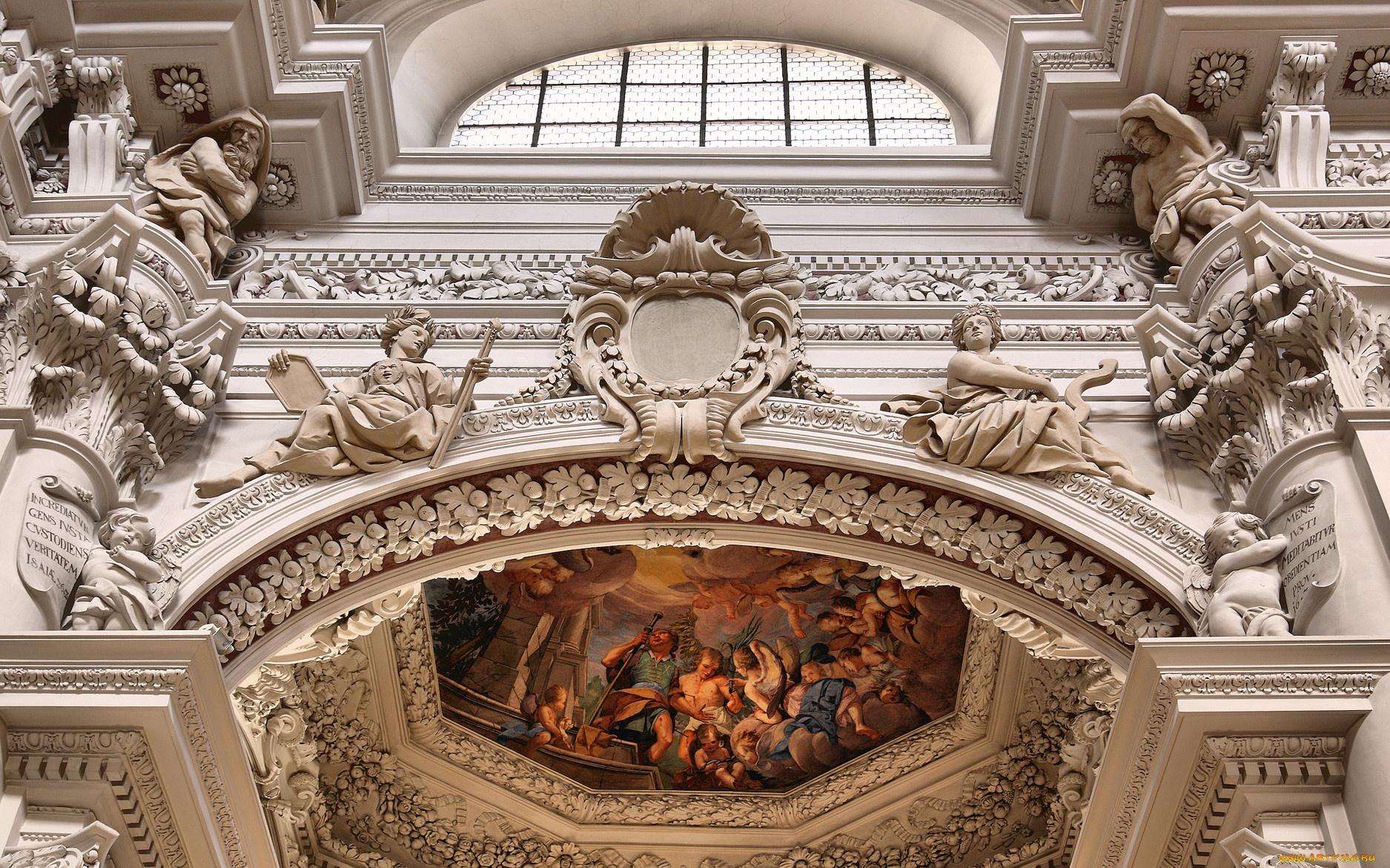 римлян картинки для рабочего стола скульптуры бывают случаи, когда