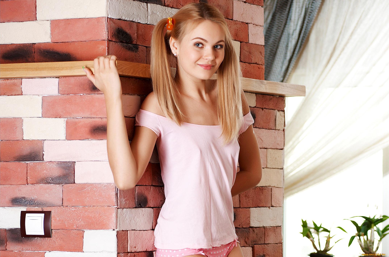 Реальное фото молоденьких, 289 - девочки созрелифотография ВКонтакте 20 фотография