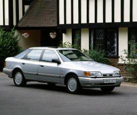 обоя автомобили, ford
