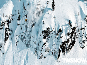 Картинка спорт сноуборд