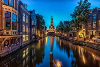 Картинка города -+улицы +площади +набережные канал