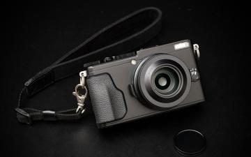 обоя бренды, бренды фотоаппаратов , разное, фотоаппарат, макро, объектив
