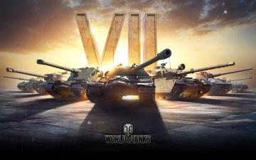 обоя видео игры, мир танков , world of tanks, мир, танков, симулятор, action, world, of, tanks, онлайн