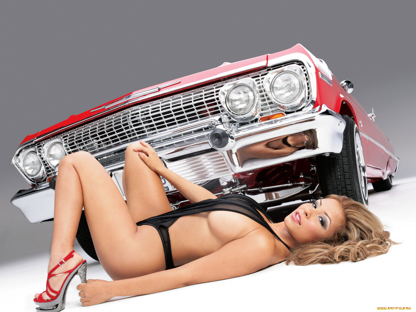 Girl lowrider faviola amor, party drunk naked sex