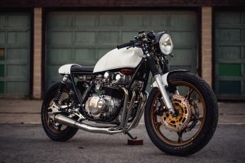 обоя мотоциклы, -unsort, moto