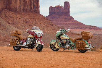 обоя мотоциклы, indian