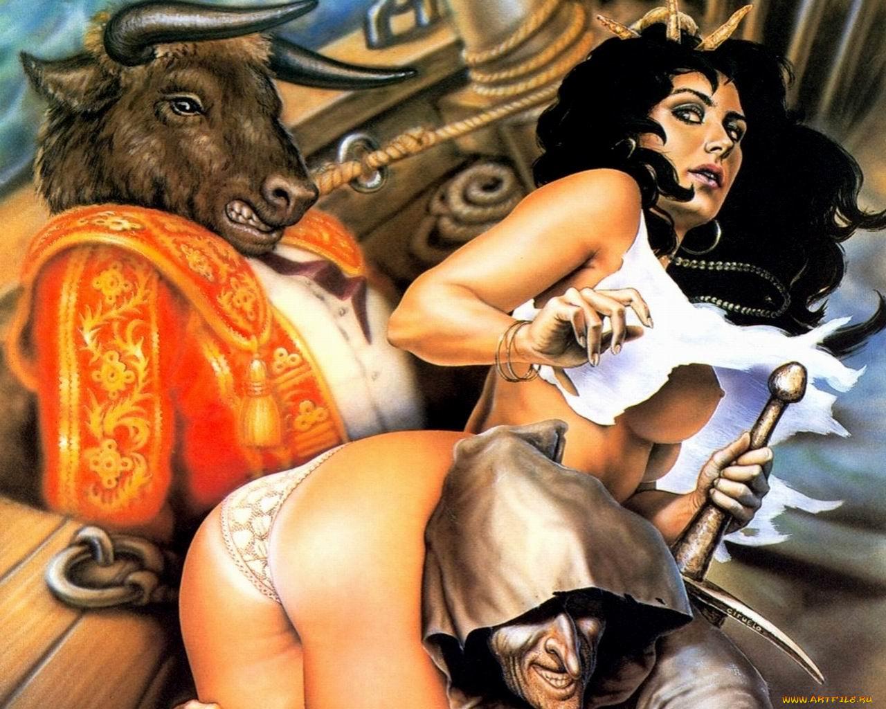 Чудовище и красавица порно фото, Порно дисней Красавица и Чудовище » Голые мульты 25 фотография