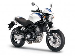 Картинка sport 1200 мотоциклы moto morini
