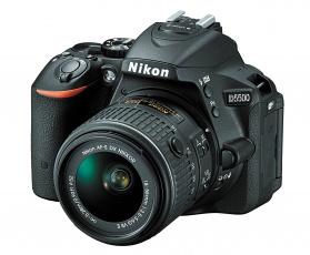 обоя nikon d5500, бренды, nikon, камера, фотоаппарат, d5500