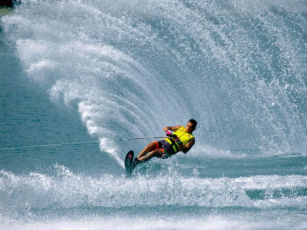 Картинка спорт серфинг