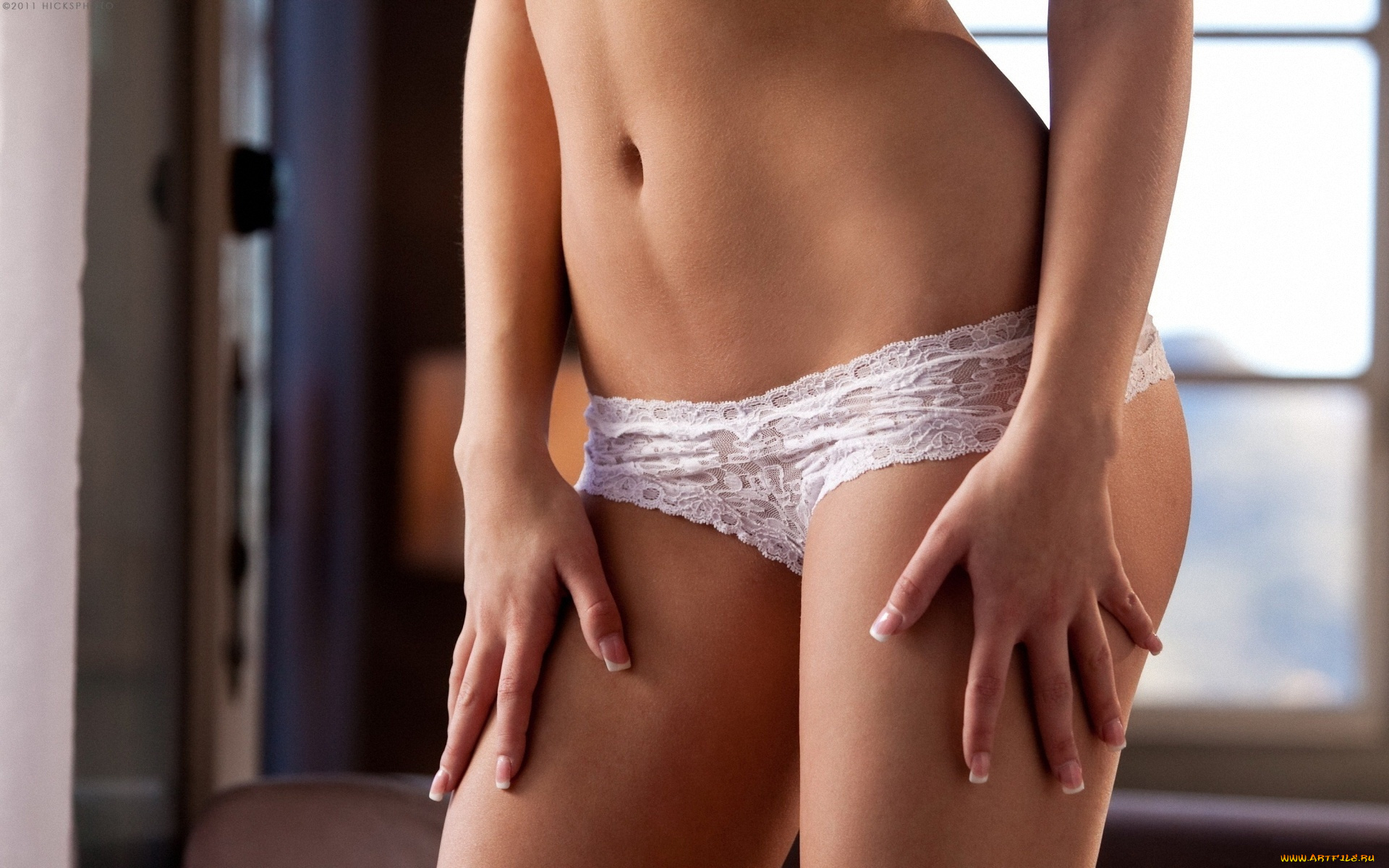 Смотреть женскую мастурбацию крупным планом бесплатно, Порно дрочка, мастурбация. Смотреть онлайн видео 16 фотография