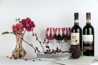 Картинка бренды бренды+напитков+ разное цветы вино