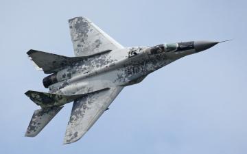 Картинка авиация боевые+самолёты крыло