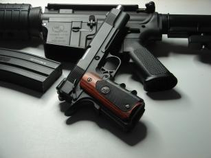 обоя оружие, weapon