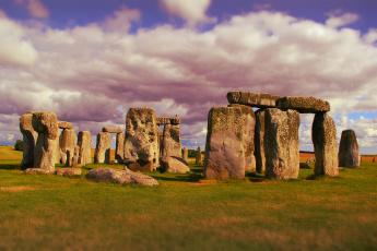 обоя города, - исторические,  архитектурные памятники, камни