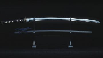 Картинка оружие холодное ножны меч катана