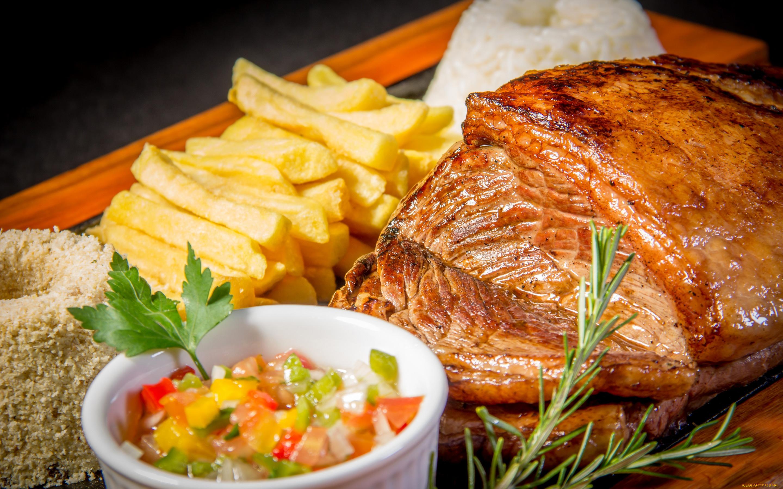 еда салаты рыба курица банкет  № 2124072 загрузить