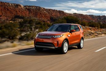 обоя автомобили, land-rover, land, rover