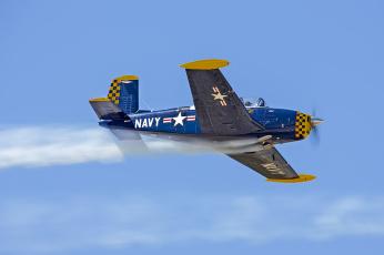 обоя авиация, лёгкие одномоторные самолёты, истреьитель