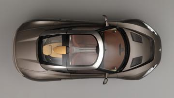 обоя spyker c8 preliator 2017, автомобили, spyker, c8, preliator, 2017