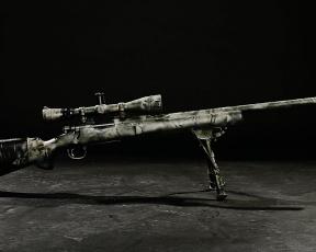 Картинка оружие винтовки прицеломприцелы