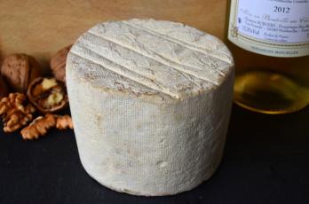 Картинка mixte+vachebrebis+fermier еда сырные+изделия сыр