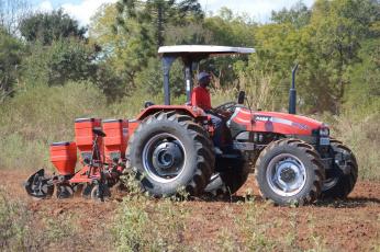 обоя техника, тракторы, case