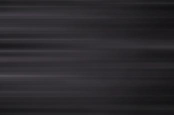 обоя 3д графика, текстуры ,  textures, узор, фон, цвета