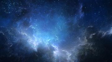 обоя космос, галактики, туманности, галактика, туманность