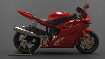обоя мотоциклы, 3d, фолн, мотоцикл