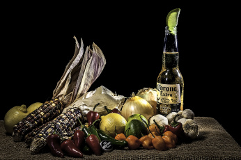 Картинка бренды бренды+напитков+ разное алкоголь