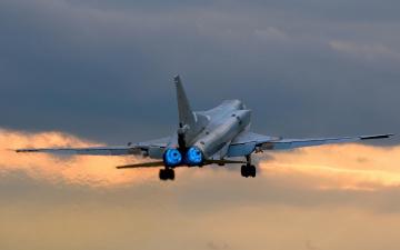 Картинка авиация боевые+самолёты взлёт