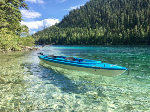 обоя корабли, лодки,  шлюпки, пейзаж, природа
