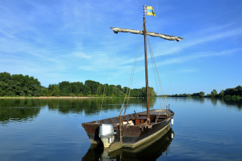 обоя корабли, лодки,  шлюпки, плавсредство