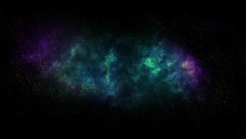 Картинка космос галактики туманности туманность звезды галактика облако