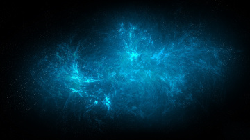 обоя космос, галактики, туманности, звезды, облако, галактика, туманность