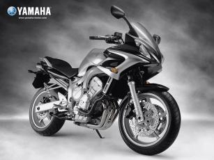 обоя yamaha, мотоциклы