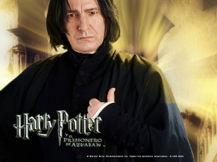 обоя harry, potter, and, the, prisoner, of, azkaban, кино, фильмы