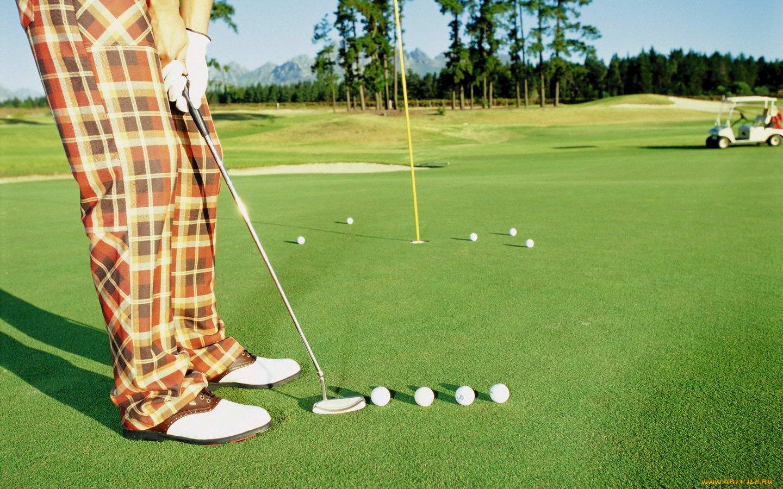 Написать, гольф картинки вид спорта для детей